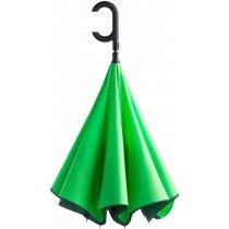 Зонт наоборот «Unit ReStyle»