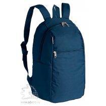 Складной рюкзак «Samsonite Travel Accessor V» (Samsonite)