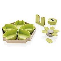 Кухонный набор «ECO», из 4 предметов