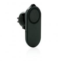 Автомобильный держатель для телефона Safety