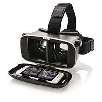 3D-очки «Virtual reality»