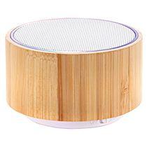 Колонка Bamboo