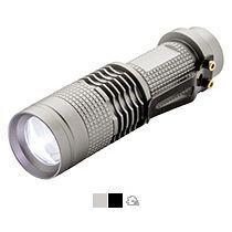 Карманный фонарик CREE, 3W