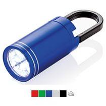 LED-фонарик «Pull it»