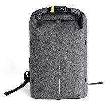 Рюкзак «Bobby Urban», серый