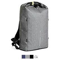 Рюкзак Bobby Urban Lite с защитой от карманников