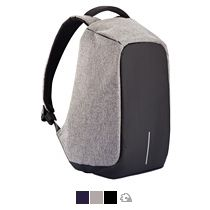 Рюкзак «Bobby» с защитой от карманников
