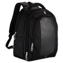 Рюкзак для ноутбука «Swiss Peak»
