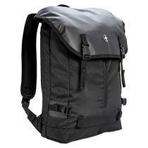 "Рюкзак для ноутбука Swiss Peak, 17"""