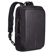 Сумка-рюкзак «Bobby Bizz» с защитой от карманников