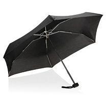 Зонт «Mini» Swiss Peak, механический