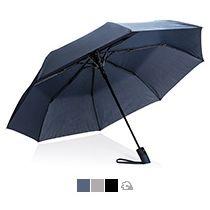 "Складной зонт-полуавтомат «Deluxe 21""»"