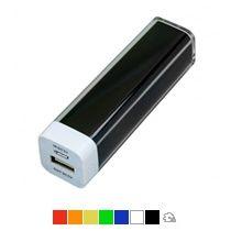 Универсальное зарядное устройство power bank «PB036 »