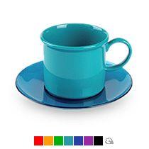 Пластиковые чайные пары
