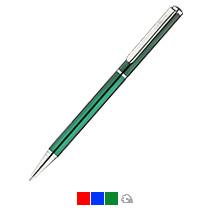Шариковая ручка «Псков», лакированная Салiасъ
