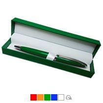 Ручка шариковая в футляре PR-035