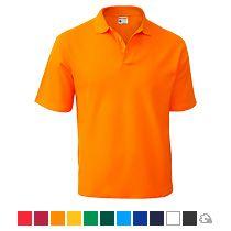 Рубашка поло «Red Fort», мужская