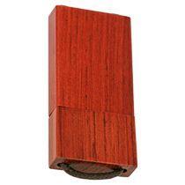 Флешка «Red Wood»