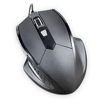 Мышь игровая «RAGE»