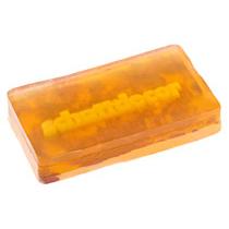 Мыло 3D с нанесением в 4 цвета 80 г