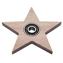 Спиннер «Звезда»