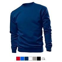 Толстовка «Sweatshirt», мужская