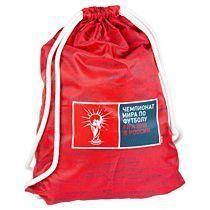 Промо-рюкзак под сублимацию