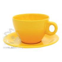 Чайная пара PR-010