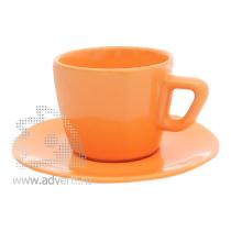 Чайная пара PR-012
