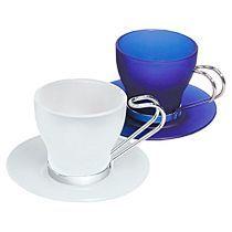 Кофейная пара PR-027