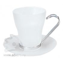 Чайная пара PR-032