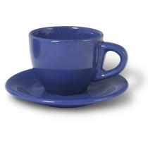 Кофейная пара «керамика»