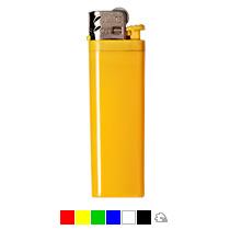 Зажигалка кремниевая, маленькая