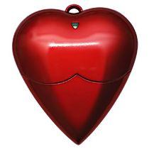 Флеш-память «Сердце»