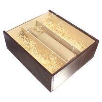 Коробка подарочная «Терцо»
