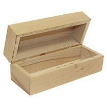 Деревянная упаковка «Эко»