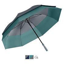 Зонт-трость «Bora» Portobello, полуавтомат