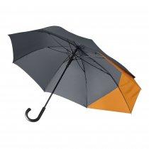 Зонт-трость «Dune» Portobello, полуавтомат
