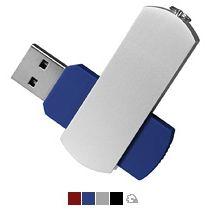 USB Флешка «Elegante» Portobello