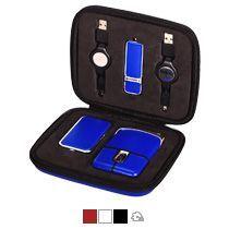 USB Набор с флешкой