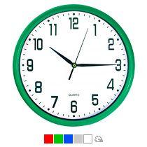 Часы настенные PR-060