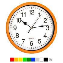 Часы настенные PR-035