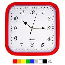 Часы настенные PR-036