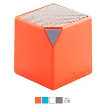 Беспроводная колонка «Cube»