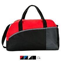 Спортивная сумка «Basic»