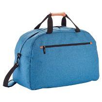 Дорожная сумка «Fashion duo tone»