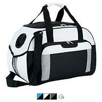Дорожная сумка «Supreme»