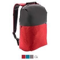 Рюкзак для ноутбука «Duo tone»