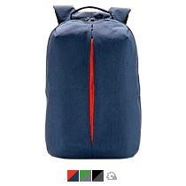 Рюкзак «Smart»