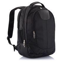 Рюкзак для ноутбука Swiss Peak